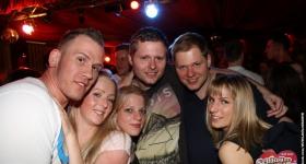 140430_seeterrassen_hamburg_tanz_in_den_mai_090