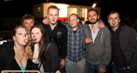 140430_seeterrassen_hamburg_tanz_in_den_mai_026