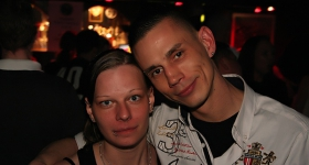 140430_tunnel_club_hamburg_002
