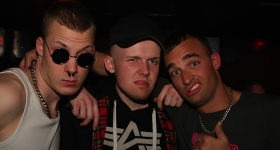 140430_tunnel_club_hamburg_003