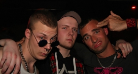 140430_tunnel_club_hamburg_004