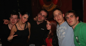 140430_tunnel_club_hamburg_008