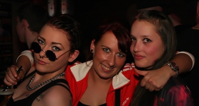140430_tunnel_club_hamburg_010
