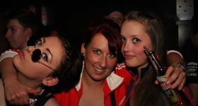 140430_tunnel_club_hamburg_011