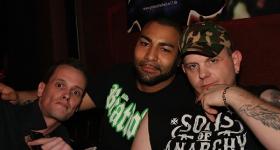140430_tunnel_club_hamburg_012