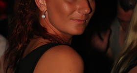 140430_tunnel_club_hamburg_014