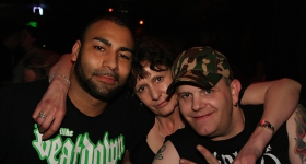 140430_tunnel_club_hamburg_015