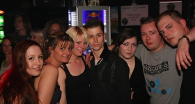 140430_tunnel_club_hamburg_018