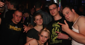 140430_tunnel_club_hamburg_020