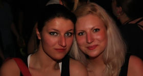 140430_tunnel_club_hamburg_022