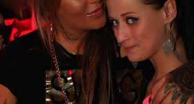 140430_tunnel_club_hamburg_025