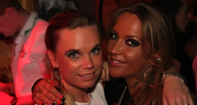 140430_tunnel_club_hamburg_026