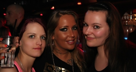 140430_tunnel_club_hamburg_027