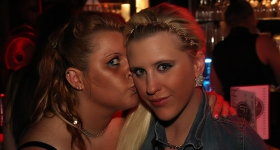 140430_tunnel_club_hamburg_030