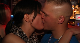 140430_tunnel_club_hamburg_031