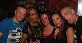 140430_tunnel_club_hamburg_032