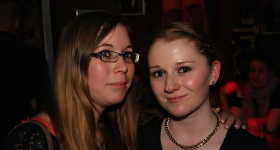 140430_tunnel_club_hamburg_036