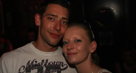 140430_tunnel_club_hamburg_037
