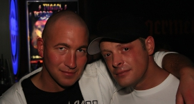 140430_tunnel_club_hamburg_039