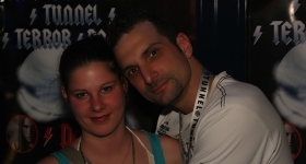 140430_tunnel_club_hamburg_040