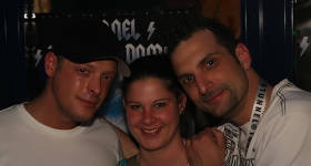 140430_tunnel_club_hamburg_041