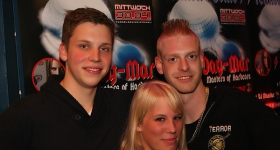 140430_tunnel_club_hamburg_042