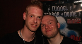 140430_tunnel_club_hamburg_043
