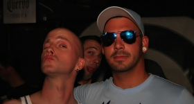 140430_tunnel_club_hamburg_044