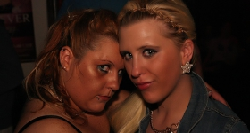 140430_tunnel_club_hamburg_045