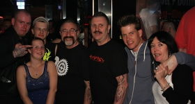 140430_tunnel_club_hamburg_047