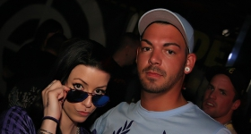 140430_tunnel_club_hamburg_048