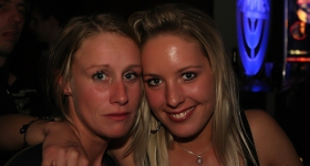 140430_tunnel_club_hamburg_049