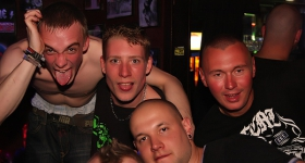 140430_tunnel_club_hamburg_050
