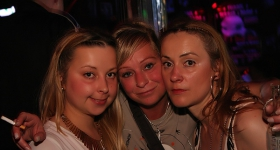 140430_tunnel_club_hamburg_051