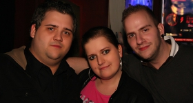 140430_tunnel_club_hamburg_053