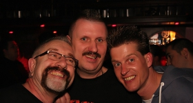 140430_tunnel_club_hamburg_054