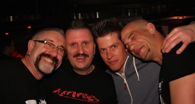 140430_tunnel_club_hamburg_055