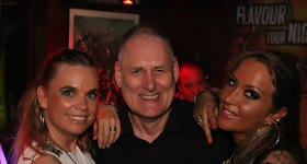 140430_tunnel_club_hamburg_056