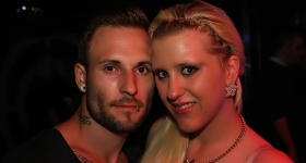 140430_tunnel_club_hamburg_060