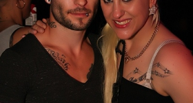 140430_tunnel_club_hamburg_061