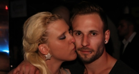 140430_tunnel_club_hamburg_063