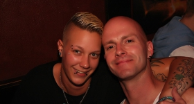140430_tunnel_club_hamburg_064