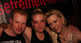 140430_tunnel_club_hamburg_065