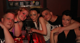 140430_tunnel_club_hamburg_067