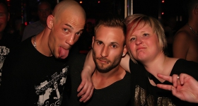140430_tunnel_club_hamburg_068