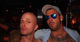 140430_tunnel_club_hamburg_071