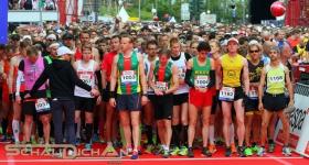 140504_marathon_hamburg_007