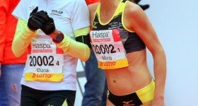 140504_marathon_hamburg_023