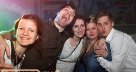 140509_cafe_seeterrassen_bluelightparty_hamburg_020