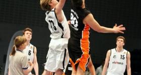 140511_basket_bowl_hamburg_053